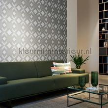 helix tapet Hookedonwalls Tinted Tiles 29030