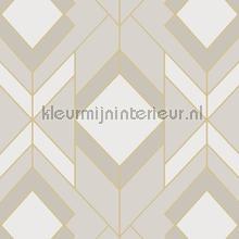 helix tapet Hookedonwalls Tinted Tiles 29033