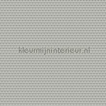 blend tapet Hookedonwalls Tinted Tiles 29050