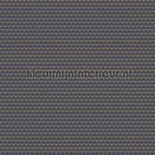 blend tapet Hookedonwalls Tinted Tiles 29051