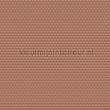 blend tapet Hookedonwalls Tinted Tiles 29053