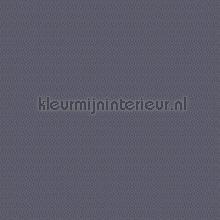twist tapet Hookedonwalls Tinted Tiles 29061