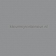 twist tapet Hookedonwalls Tinted Tiles 29063