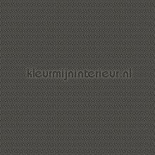 twist tapet Hookedonwalls Tinted Tiles 29064