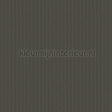 tangle tapet Hookedonwalls Tinted Tiles 29072