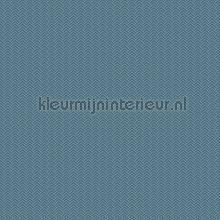 tangle tapet Hookedonwalls Tinted Tiles 29073
