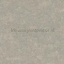 Structured wallcovering AS Creation Titanium 2 359998