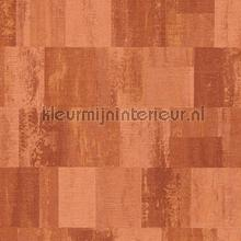 Worn rectangles wallcovering AS Creation Titanium 2 360023