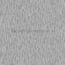 Tip touches wallcovering AS Creation Titanium 2 360031