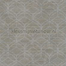 Graphic lines wallcovering AS Creation Titanium 2 360041