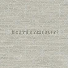 Graphic lines wallcovering AS Creation Titanium 2 360042