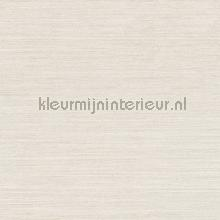 Plain horizontal wallcovering AS Creation Titanium 2 360061