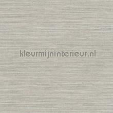 Plain horizontal wallcovering AS Creation Titanium 2 360062