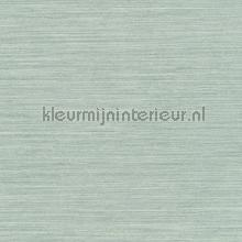 Plain horizontal wallcovering AS Creation Titanium 2 360063
