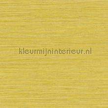 Plain horizontal wallcovering AS Creation Titanium 2 360064