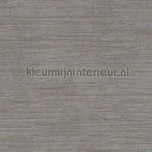 Plain horizontal wallcovering AS Creation Titanium 2 360065