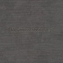 Plain horizontal wallcovering AS Creation Titanium 2 360067