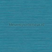 Plain horizontal wallcovering AS Creation Titanium 2 360068