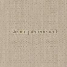 94025 behang Eijffinger Modern Abstract