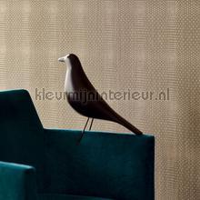 94026 behang Eijffinger Modern Abstract