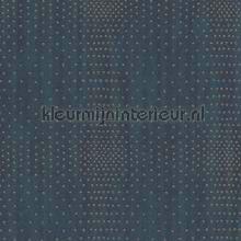 94027 behang Eijffinger Modern Abstract