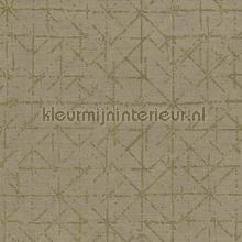 94037 wallcovering Eijffinger wood