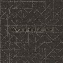 94040 wallcovering Eijffinger wood