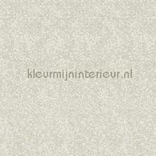 94042 behang Eijffinger Modern Abstract