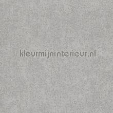 94043 behang Eijffinger Modern Abstract