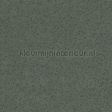94045 behang Eijffinger Modern Abstract