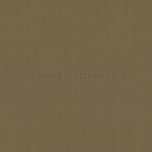 papel pintado 15650 Torino BN Walls contract