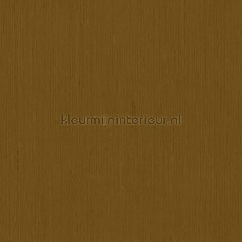 wallcovering 15658 Torino BN Walls contract