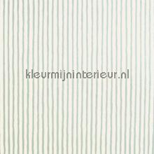Lignes blue behang Eijffinger Tout Petit 354051