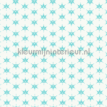 Gitano aqua p wallcovering Room Seven Travel Memories 2200402