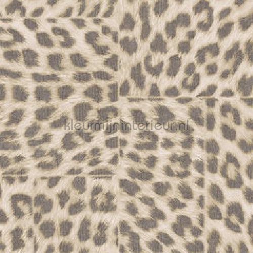 pelage behang 11100 dierenhuiden Arte