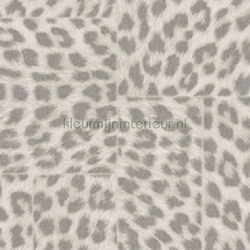 pelage behang 11101 dierenhuiden Arte