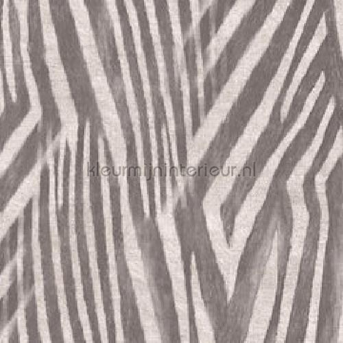 damara behang 11121 dierenhuiden Arte