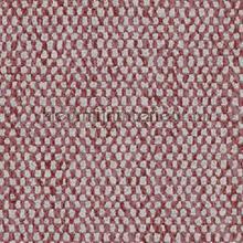 nelson behang Arte Travellers 91556a