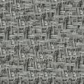 62316 papier peint Kleurmijninterieur Trendline 5325-02