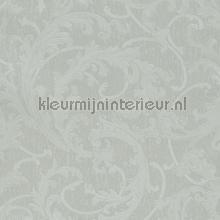 Barok Behang Online Bestellen Bij Kleurmijninterieur Nl