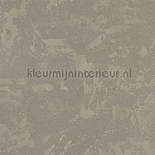 Klassieke ruw stuc behang Eijffinger barok