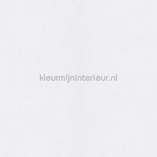 lys behang arc801 uni kleuren Khroma