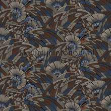 Bali papier peint Khroma spécial