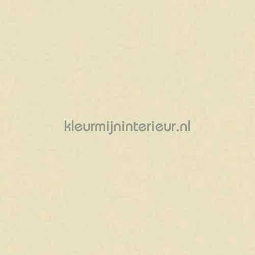 Stevige geheel gladde uni vlies licht beige carta da parati 16412 Ulf Moritz Geometric Arte
