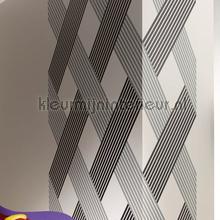 86012 papel de parede Arte Ulf Moritz Geometric 16425
