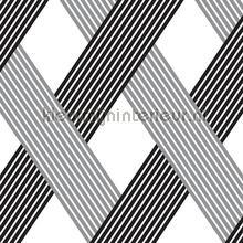 86012 fotomurales Arte Ulf Moritz Geometric 16425