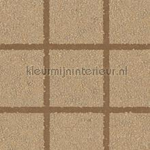 Grid met mica look relief papel pintado Arte Ulf Moritz Mineral 17115