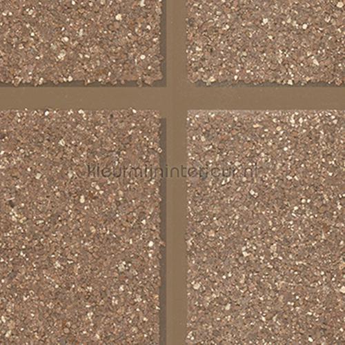 Rechthoekige blokken met mica look relief papel de parede 17118 Ulf Moritz Mineral Arte