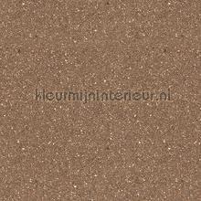 Uni banen met mica look relief tapet Arte Ulf Moritz Mineral 17119