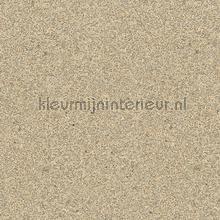 Uni banen met mica look relief tapet Arte Ulf Moritz Mineral 17120